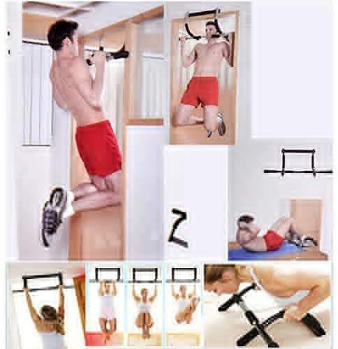 41ZWSQRbkaL - Home Fitness Guru