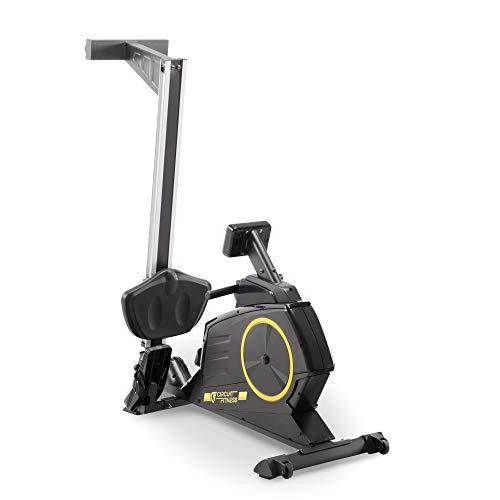 41ZdCQVSViL - Home Fitness Guru