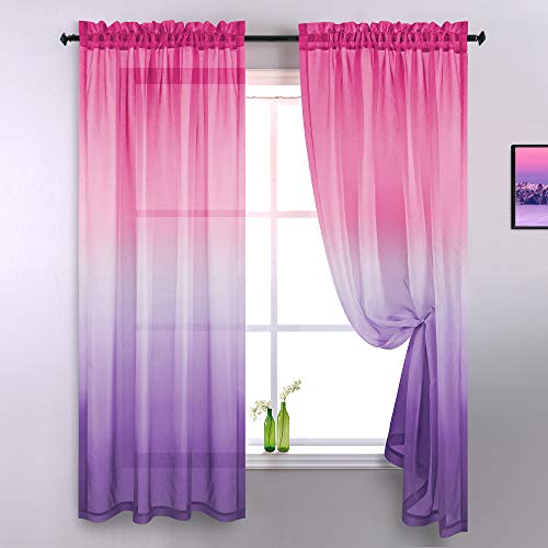 wrinkle free curtains for bedrooms