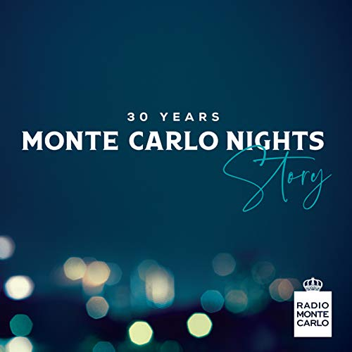 Monte Carlo Nights Story: 30 Years (1989 - 2019)