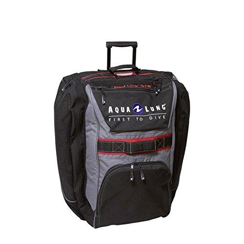 Rollenrucksack Red-Line PRO 1200 C Rollentasche