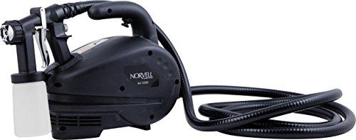 Norvell Sunless M1000 Mobile Spray Tanning Machine