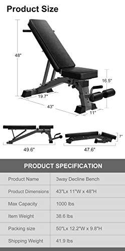 41ZwO3t81IL - Home Fitness Guru