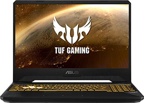 ASUS - FX505DD 15.6' Gaming Laptop - AMD Ryzen 5 -...