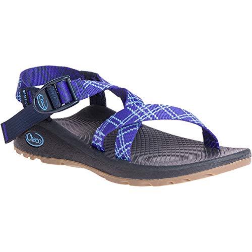 Chaco Women's Zcloud Sport Sandal, Pursuit Royal