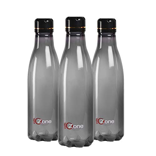 5 Finest Water Bottles To Maintain Helpful