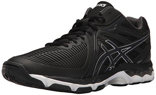 ASICS Men's Gel-Netburner Ballistic MT Volleyball Shoe
