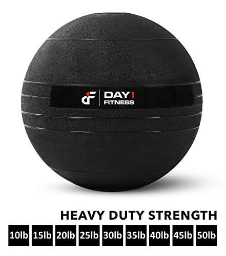 41a8G0aPTML - Home Fitness Guru