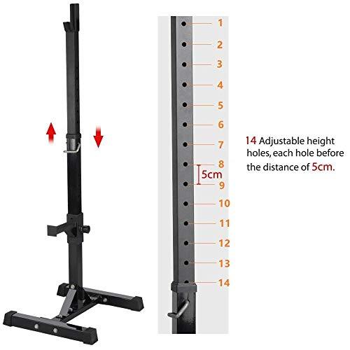 41a8RYZ46SL - Home Fitness Guru