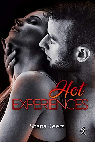 HOT EXPERIENCES