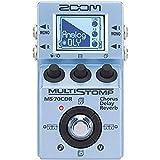 Zoom Multistomp MS-70 CDR
