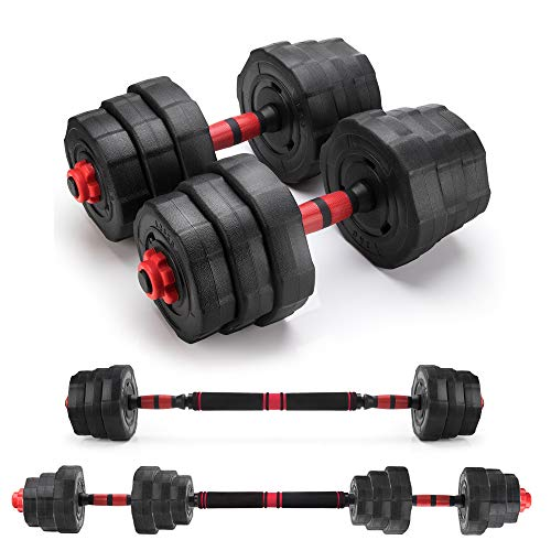 41aDXgVb9NL - Home Fitness Guru