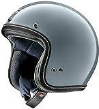 アライ(Arai) バイクヘルメット ジェット CLASSIC AIR アイスブルー 59-60cm