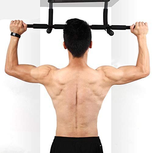 41aSd4gcq7L - Home Fitness Guru