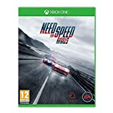Need for Speed Rivals - Xbox One (Video Game)