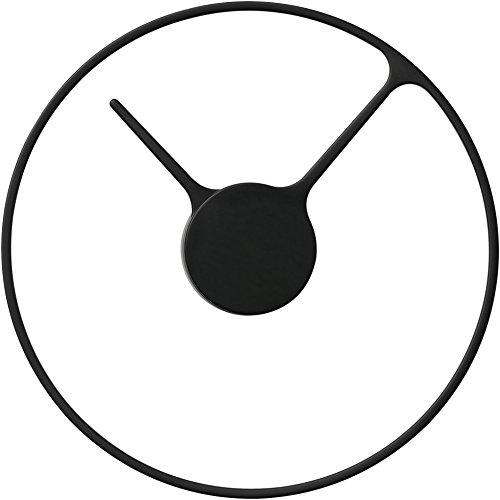 Stelton 851 Time Wanduhr,30 cm