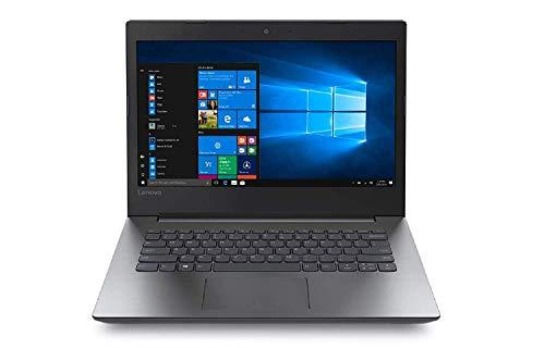Lenovo Ideapad 330-15ICH - Ordenador Portátil 15.6' FullHD (Intel Core...