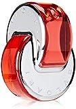 Bvlgari Omnia Coral Eau De Toilette Spray for Women 2.2 oz/ 65 ml