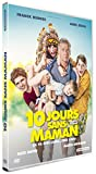 10 Jours sans Maman [DVD]