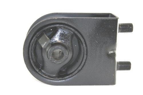 DEA A6486 Front Lower Engine Mount