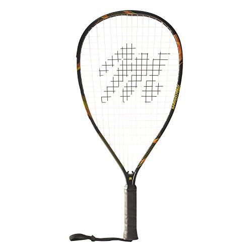 41ajJb+d mL - The 7 Best Racquetball Racquets to Step Up Your Game