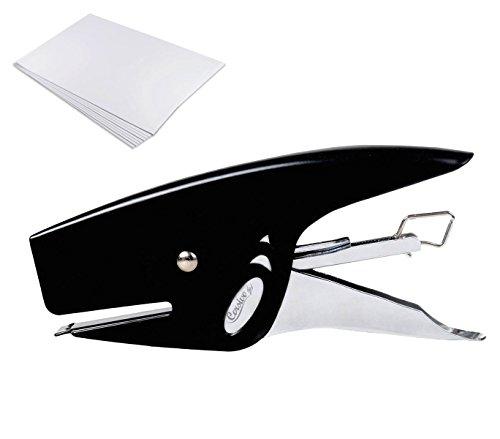725250 Spillatrice o cucitrice a pinza adatta per punti universali 6 mm. MEDIA WAVE store