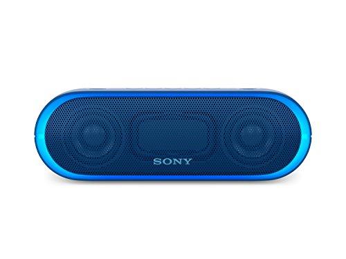 Sony SRS-XB20 Extra Bass, Bluetooth, NFC IPX5