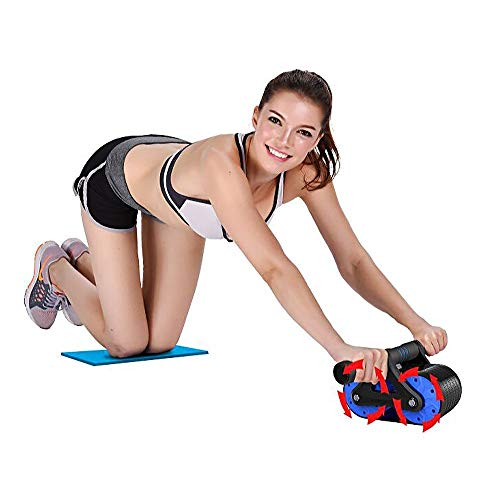 41aov22awEL - Home Fitness Guru