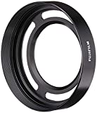 Fujifilm LH-X10 Pare-soleil pour Fujifilm X10, X20, X30 Noir