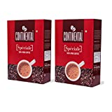 Continental Coffee Speciale Instant Coffee