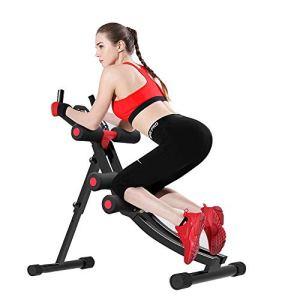 41aqhN461GL - Home Fitness Guru