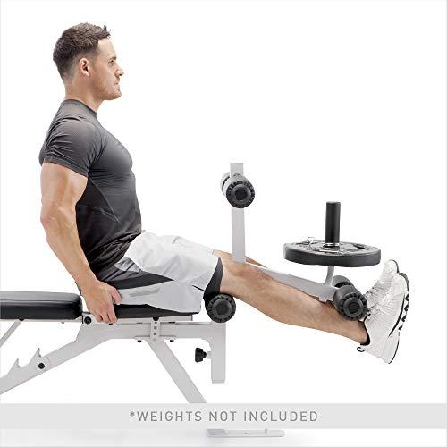 41at8XWd3KL - Home Fitness Guru