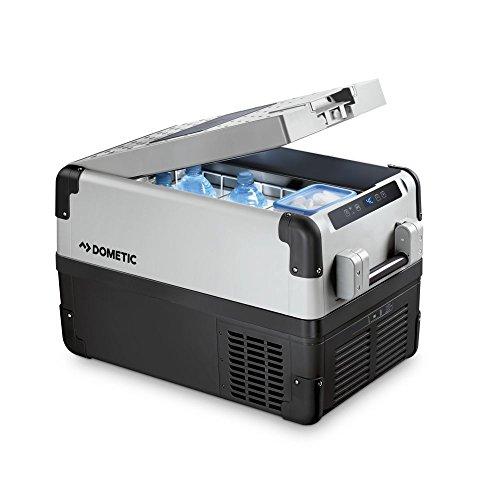 Dometic CoolFreeze CFX 35W 12 / 24 / 110-240 Volt