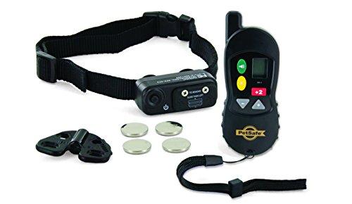 PetSafe Little Dog RemoteTraining Collar for...