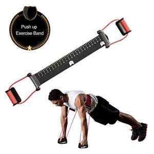 41b3kZP1AQL - Home Fitness Guru