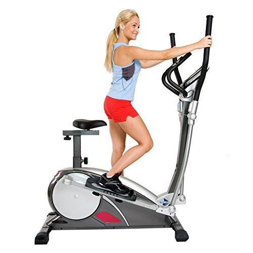 41b4m4pW5HL - Home Fitness Guru