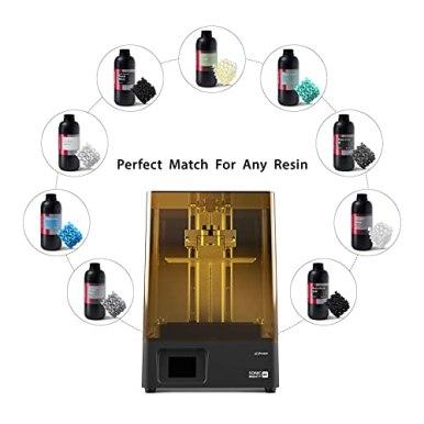 phrozen-Sonic-Mighty-4K-Large-LCD-Resin-3D-Printer-93-Mono-LCD-Screen-22cm-Z-axis-Matrix-LED-UV-Light-Tech-L79-x-W49-x-H87-Printing-Volume-for-Large-3D-Models-Miniatures-or-Tabletops