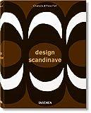 BU-Design scandinave