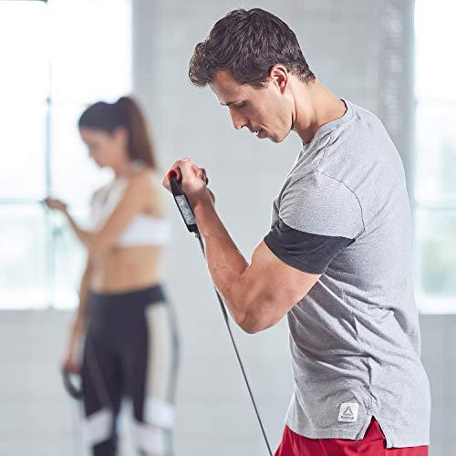 41bJKU7VKtL - Home Fitness Guru