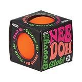 Schylling Nee Doh Stress Ball Colors Shipped Randomly Stress Ball