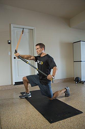 41bTe2+b WL - Home Fitness Guru