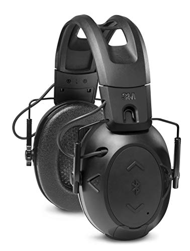 Peltor Sport Tactical 500 Hearing Protection