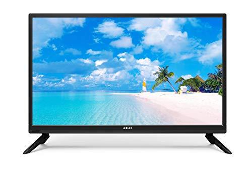 AKAI TV AKTV2218S LED 22 FHD