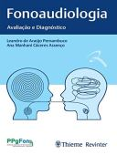 Speech Therapy: Evaluation and Diagnosis