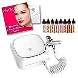 Aeroblend Airbrush Makeup...image
