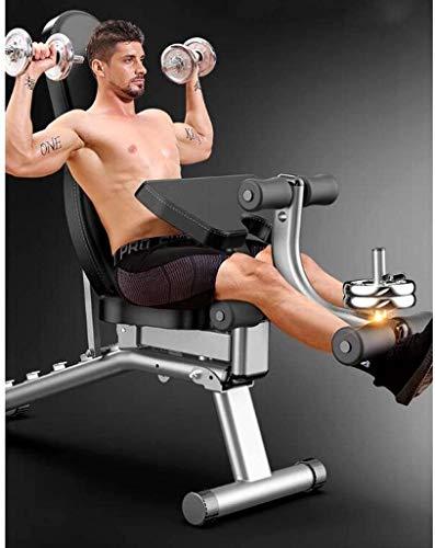 41beDdkpzZL - Home Fitness Guru