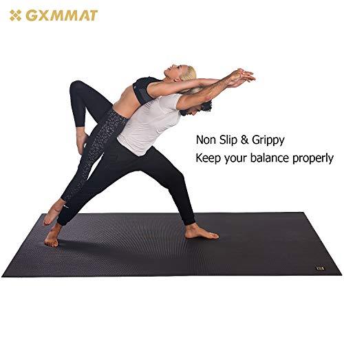 41bg XtwoTL - Home Fitness Guru