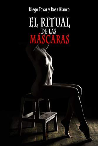 La Orgia de Diego Tovar y Rosa Blanco