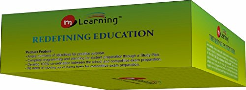 External Hard Disk for Video Lectures of Biology for Class XII CBSE Upto AIPMT and AIIMS for MAC OS by M-Learning 6