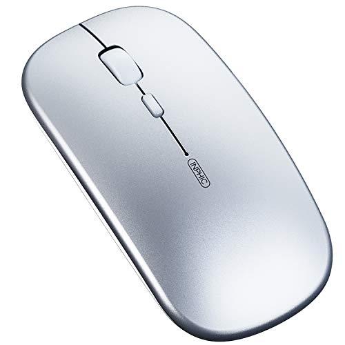 Ratón Bluetooth, Ratón...